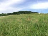 Prodej pozemku 567 m², Vsetín