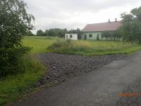 Prodej pozemku 976 m², Staříč