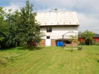 Prodej domu v osobním vlastnictví 250 m², Řepiště