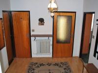 Předsíň (Prodej domu v osobním vlastnictví 250 m², Řepiště)