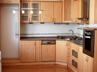 Pronájem bytu 2+1 v osobním vlastnictví 60 m², Rožnov pod Radhoštěm