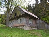 Prodej chaty / chalupy 120 m², Velké Karlovice