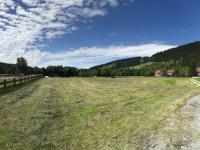 Prodej pozemku 3302 m², Velké Karlovice