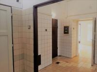 Sklad, přípravna, zázemí - Pronájem obchodních prostor 71 m², Rožnov pod Radhoštěm