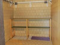 Lednice - Pronájem obchodních prostor 71 m², Rožnov pod Radhoštěm