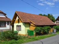 Prodej domu v osobním vlastnictví 52 m², Jablůnka
