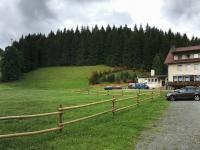 Prodej pozemku 1252 m², Velké Karlovice