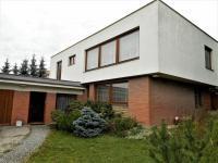 Prodej domu v osobním vlastnictví 330 m², Vsetín
