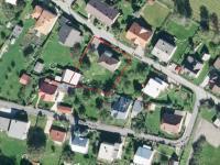 Prodej domu v osobním vlastnictví 127 m², Rožnov pod Radhoštěm