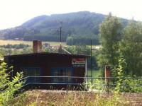 Prodej chaty / chalupy 427 m², Bystřička