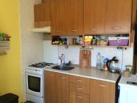 Prodej bytu 2+1 v družstevním vlastnictví 43 m², Rožnov pod Radhoštěm