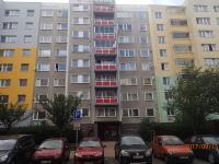 Prodej bytu 3+1 v družstevním vlastnictví 70 m², Nový Jičín