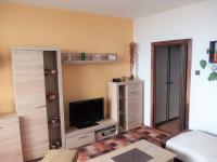 Prodej bytu 3+1 v osobním vlastnictví 64 m², Vsetín