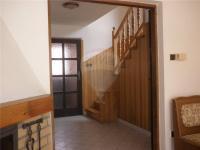 Prodej domu v osobním vlastnictví 146 m², Všechovice