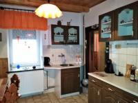 Prodej domu v osobním vlastnictví 180 m², Hošťálková