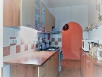 Prodej bytu 3+1 v osobním vlastnictví 75 m², Vsetín