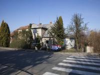 Prodej domu v osobním vlastnictví 120 m², Valašské Meziříčí