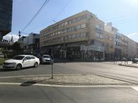 Pronájem kancelářských prostor 16 m², Zlín