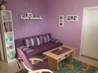 Prodej bytu 2+1 v družstevním vlastnictví 43 m², Ostrava