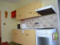 Prodej bytu 2+1 v družstevním vlastnictví 58 m², Ostrava
