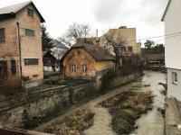 Prodej domu v osobním vlastnictví 135 m², Vizovice