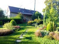 Prodej domu v osobním vlastnictví 200 m², Žermanice