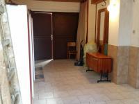 Prodej chaty / chalupy 160 m², Trojanovice