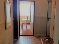 Předsíň (Prodej chaty / chalupy 160 m², Trojanovice)