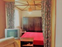 Výklenek pro spaní (Prodej chaty / chalupy 160 m², Trojanovice)