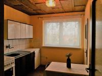 Kuchyň (Prodej chaty / chalupy 160 m², Trojanovice)