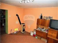 Prodej domu v osobním vlastnictví 120 m², Trnava