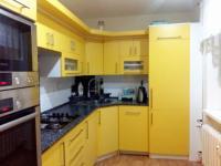 Prodej bytu 2+1 v osobním vlastnictví 48 m², Havířov