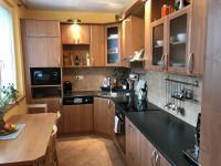 Prodej bytu 3+1 v osobním vlastnictví 74 m², Zlín