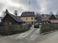 Prodej domu v osobním vlastnictví 200 m², Nedašov