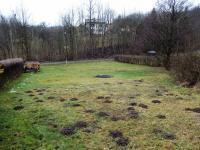 Prodej pozemku 3066 m², Zubří
