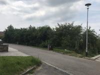 Prodej pozemku 500 m², Uherský Brod