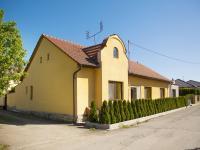 Prodej domu v osobním vlastnictví 259 m², Hranice