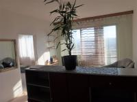 Prodej bytu 3+1 v osobním vlastnictví 59 m², Uherské Hradiště