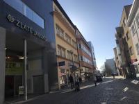Pronájem kancelářských prostor 43 m², Zlín