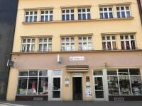 Pronájem bytu 2+1 v osobním vlastnictví 49 m², Zlín