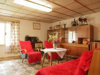 Prodej chaty / chalupy 80 m², Velké Karlovice