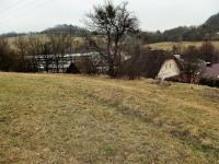 Prodej pozemku 1167 m², Jasenná