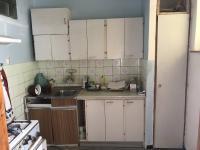 Prodej bytu 2+1 v družstevním vlastnictví 53 m², Nový Hrozenkov