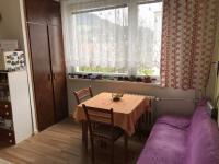Prodej bytu 3+1 v osobním vlastnictví 74 m², Karolinka