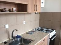 Pronájem bytu 3+kk v osobním vlastnictví 64 m², Vsetín