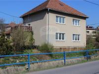 Prodej domu v osobním vlastnictví 200 m², Vidče