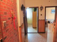 Prodej bytu 4+1 v družstevním vlastnictví 80 m², Vsetín