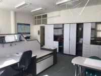 Pronájem kancelářských prostor 36 m², Vsetín