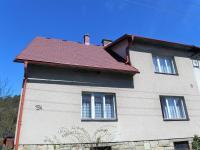 Prodej domu v osobním vlastnictví 70 m², Janová