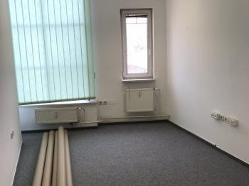 Pronájem kancelářských prostor 15 m², Vsetín